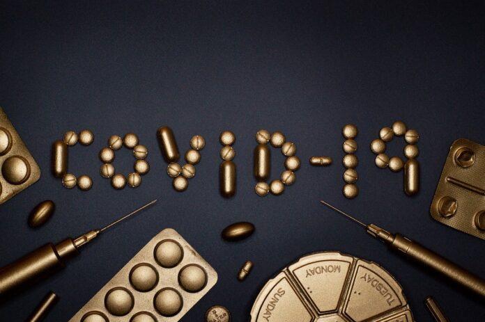 bollettino Coronavirus Sardegna