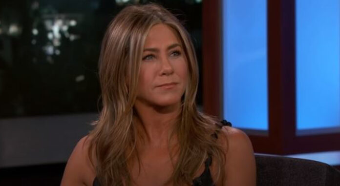Jennifer Aniston compleanno