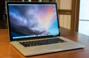 Mac: come liberare spazio su Hard-disk con Gestione Spazio