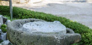 scultura romana regno unito