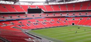"""Tifosi allo stadio, il Cts rimanda tutto al 1 giugno: """"Non oltre i 1000 spettatori"""""""