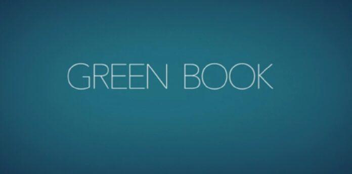Green Book - stasera in tv