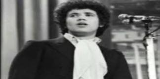 Lucio Battisti, Il mio canto libero