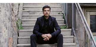 Massimiliano Varrese