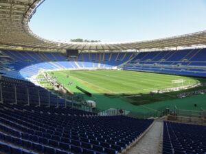 Euro 2020, la UEFA esclude Bilbao dalle città ospitanti: i dettagli