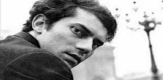 Luigi Tenco, Mi sono innamorato di te