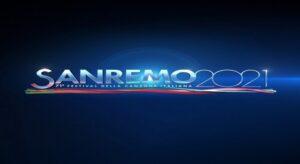 Festival di Sanremo 2021: scaletta e ospiti terza serata