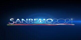 Sanremo 2021