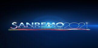 Festival di Sanremo 2021 Nuove Proposte