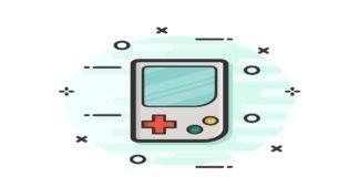 Videogame