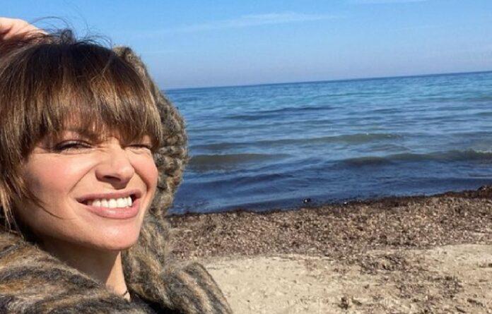 Alessandra Amoroso - piuma testo