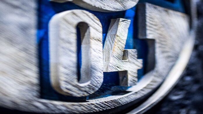 Bundesliga, Schalke 04