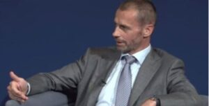 Superlega: Juve, Milan, Real e Barca rischiano l'esclusione dalle coppe