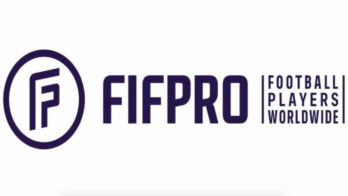 Super Lega, la risposta della FiffPr