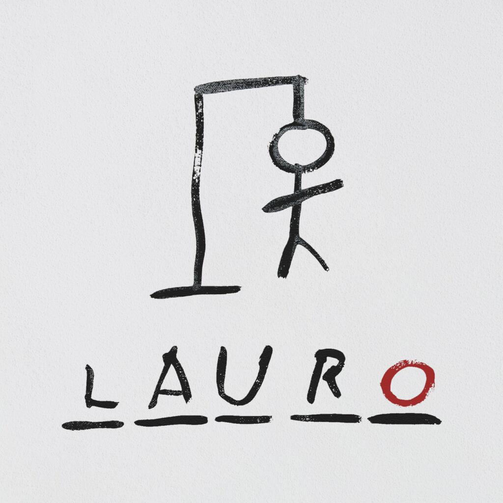 Questa immagine ha l'attributo alt vuoto; il nome del file è LAURO-COVER-DEFINITIVA-1024x1024.jpg