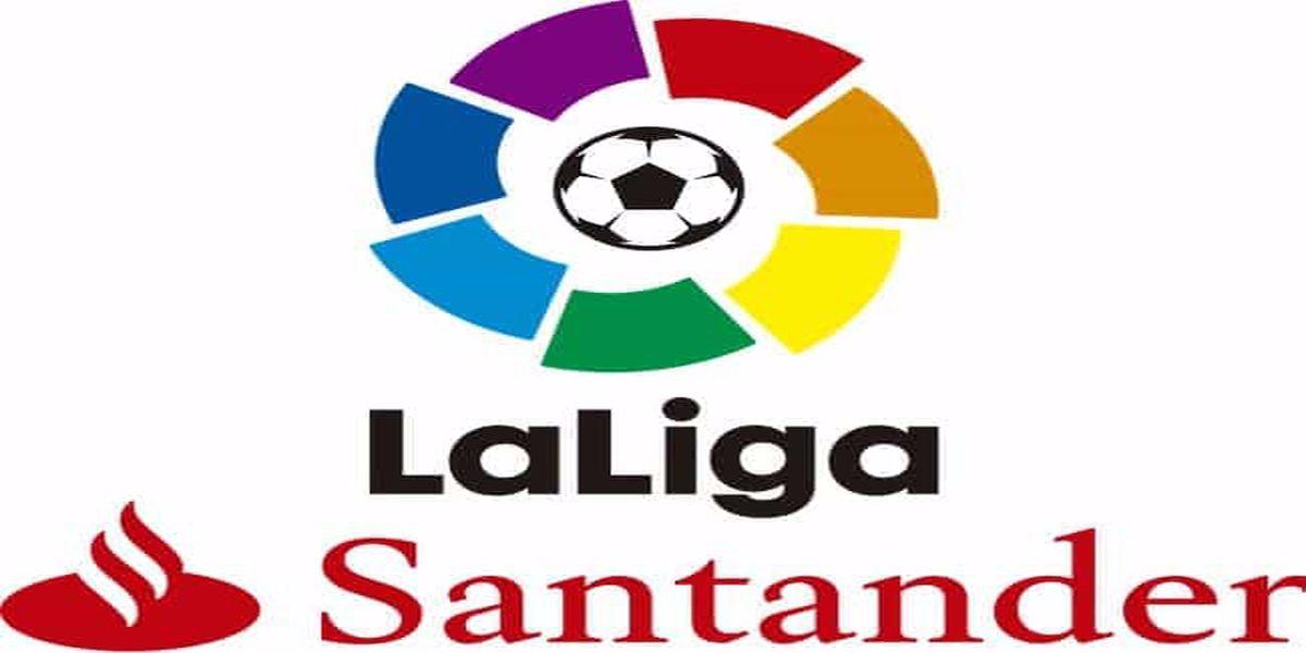 Liga, Atletico Madrid