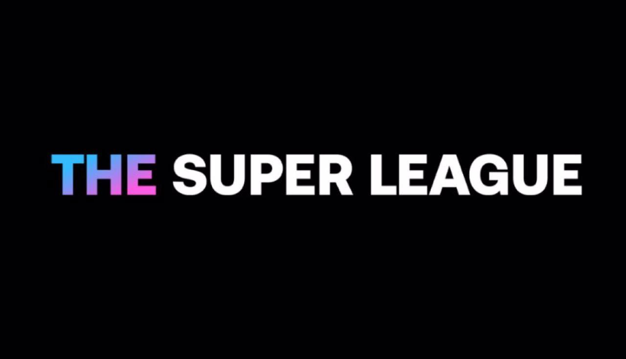 Super Lega, SuperLeague