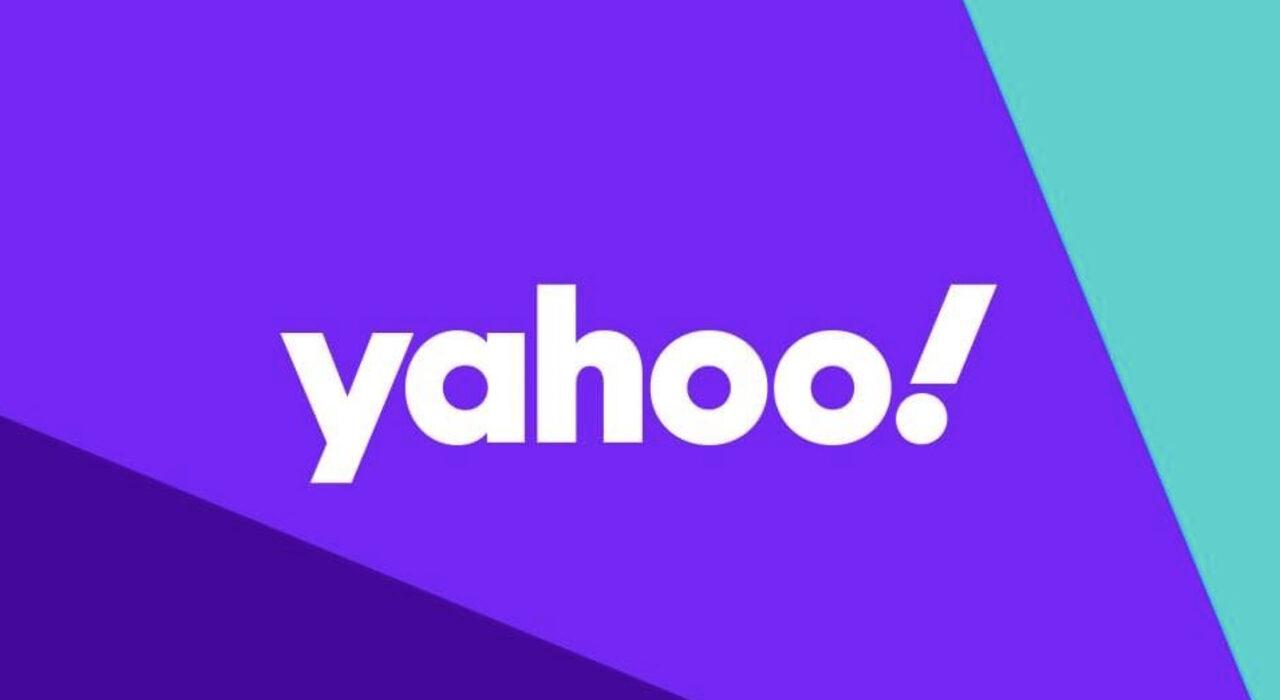 Yahoo addio ad Yahoo Answer