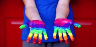 Pixar, LGBT+, transgender