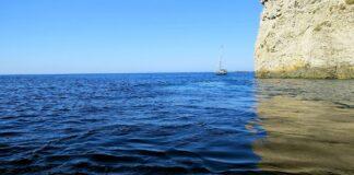 isole italiane covid-free