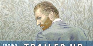 Stasera in tv, Loving Vincent