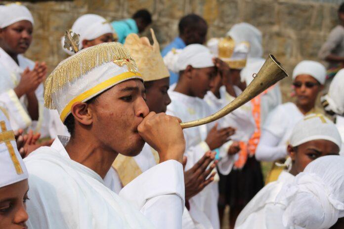 farnesina etiopia