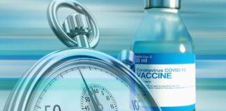 variante sudafricana vaccino Pfizer
