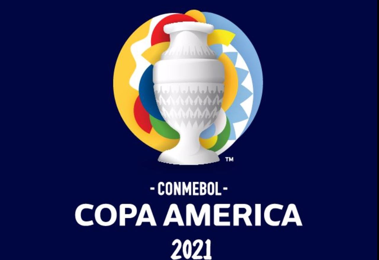 Coppa America, copa america