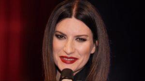 David: com'è possibile che Zalone abbia battuto Laura Pausini?
