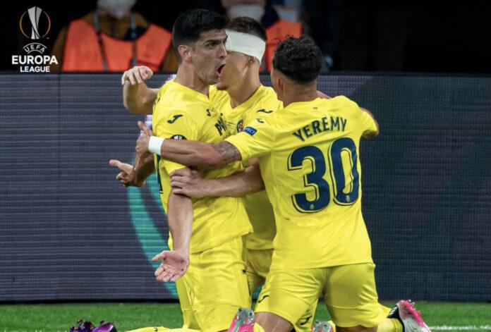 Villareal United