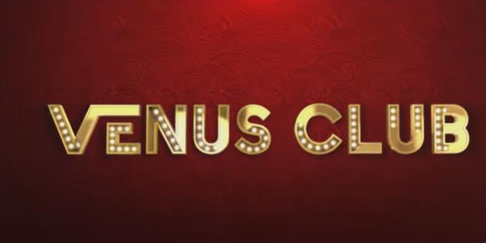 Venus Club