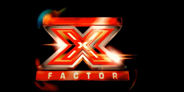 X Factor chiude i battenti in Gran Bretagna per emorragia di ascolti