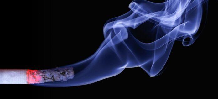aumento fumatori