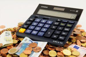Spese mediche: come funzionano le detrazioni