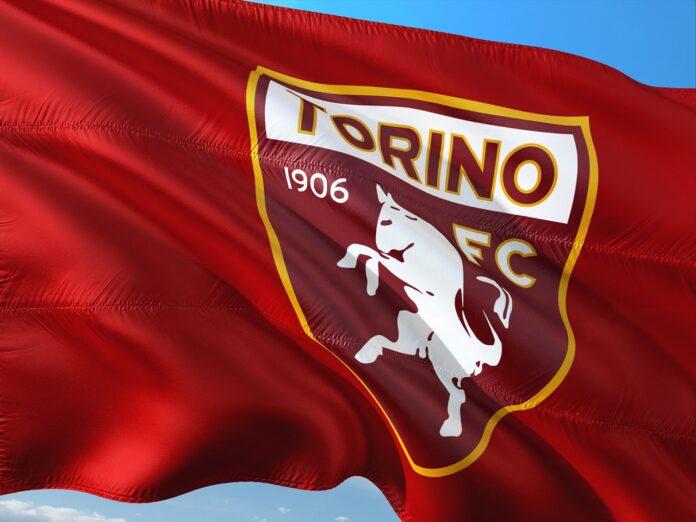 Torino Superga