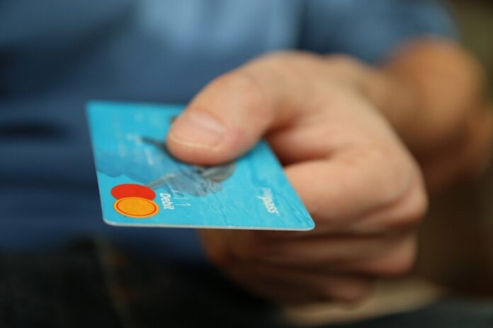 Piattaforma Certificazione Crediti