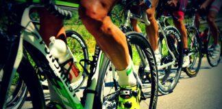 Ganna ciclismo