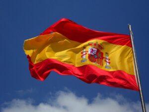 Ceuta: crisi migratoria nell'enclave spagnola con oltre 5mila sbarchi