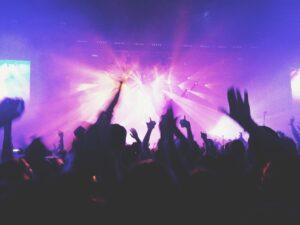 Covid, test in discoteca: la data è il 5 giugno