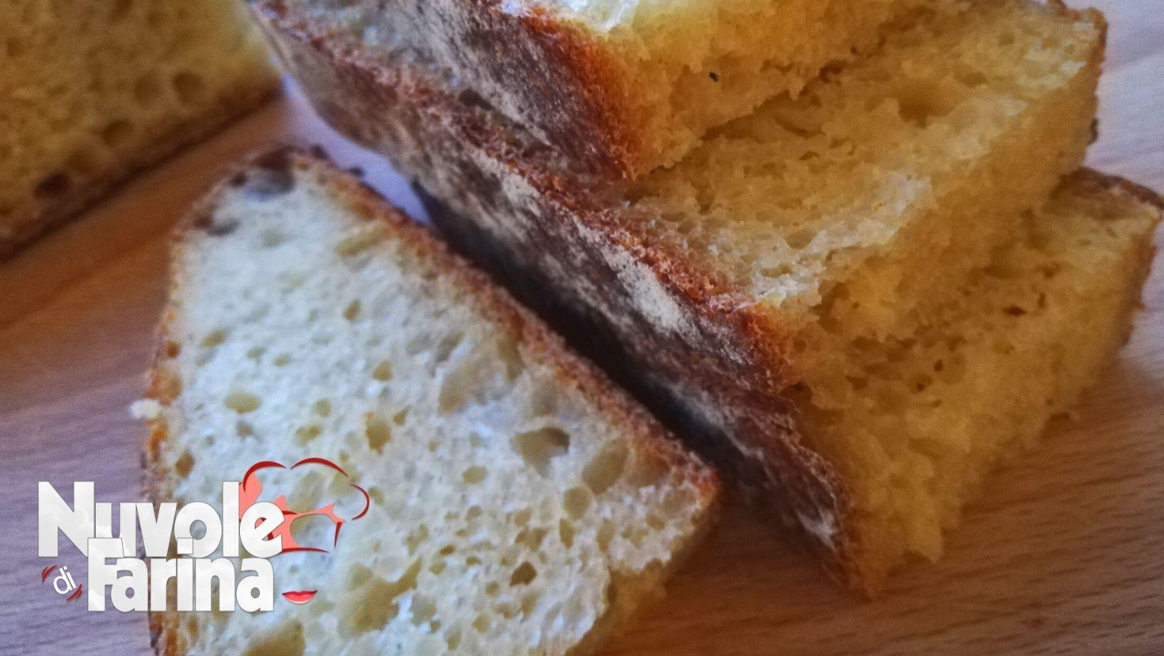 fetta pane