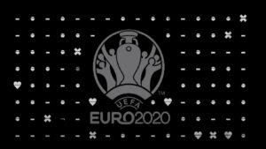 Euro2020, risultati partite e calendario: agli ottavi di finale spiccano Belgio Portogallo e Inghilterra Germania