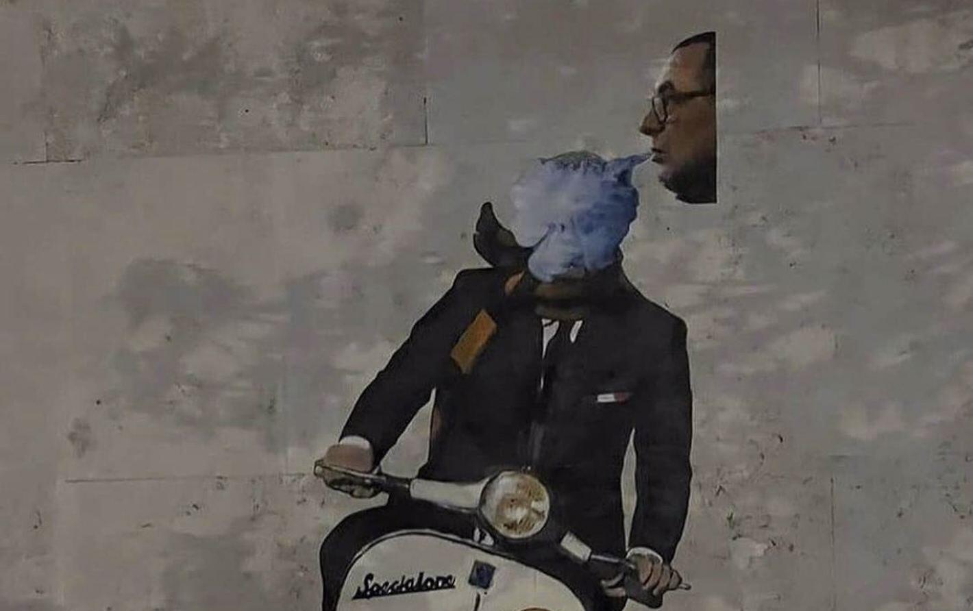 Mourinho, Roma