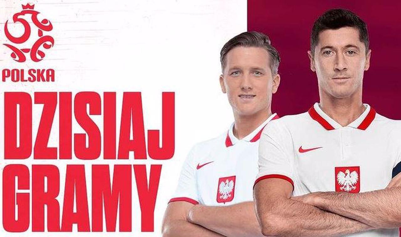Polonia-Slovacchia