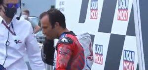 MotoGP, qualifiche Germania: Zarco in pole position davanti a Quartararo