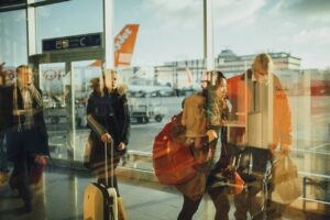 Farnesina: i paesi a rischio e le informazioni per viaggiare sicuri