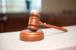 Come si accetta l'eredità: tutti i modi previsti dal Codice Civile