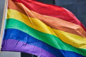 DDL Zan: cosa succede ora al testo contro l'omotransfobia