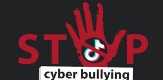 tiktok, cyberbullismo