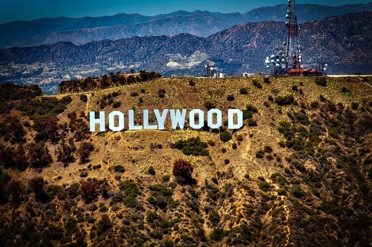 Squartatore di Hollywood
