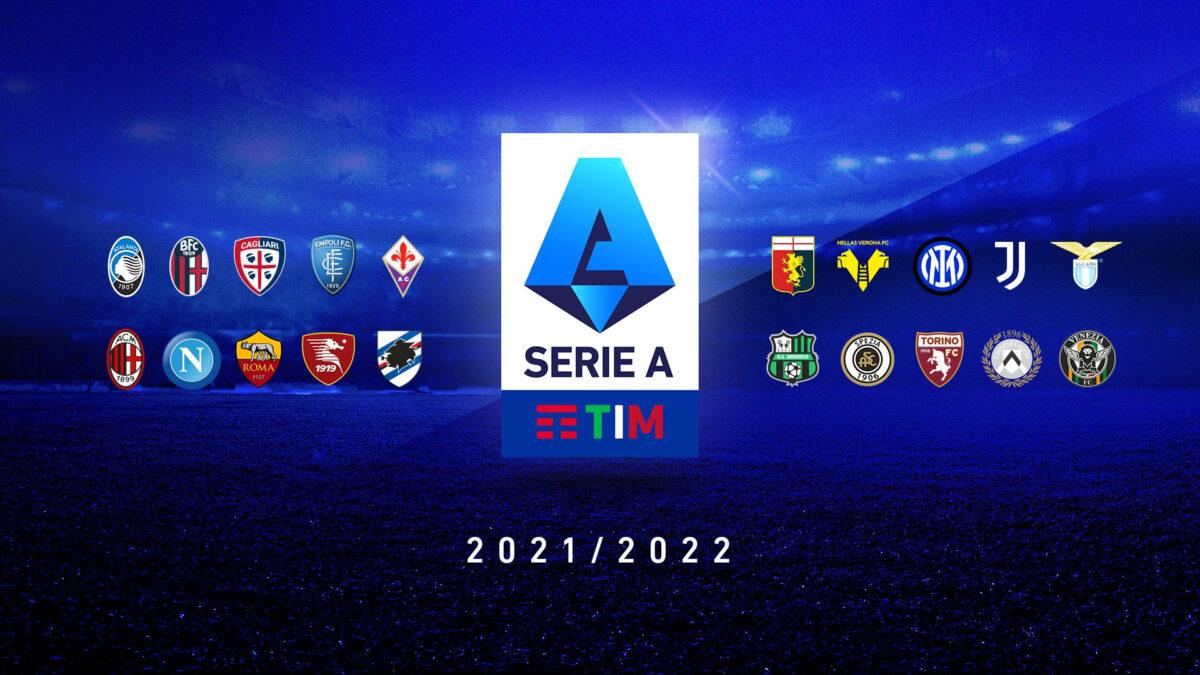 Calciomercato, Serie A, diffidati e squalificati
